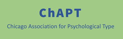 ChAPT Logo
